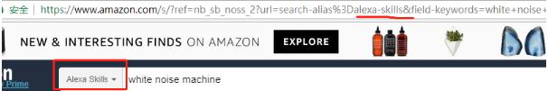 http://www.sellerhow.com/amazon-ranking-hack/ 