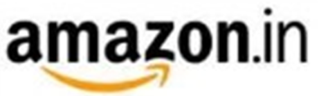 amazons-retail-business-in-india