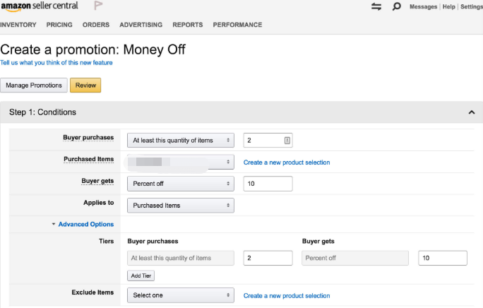how-to-increase-amazon-conversion-rates
