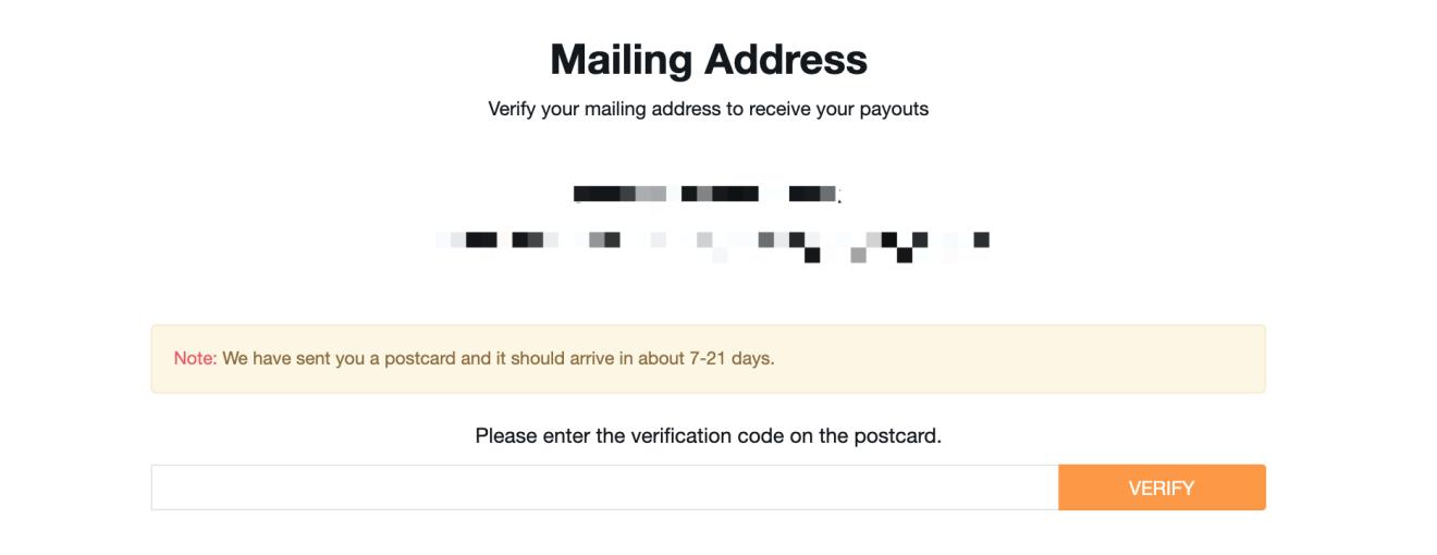 cashbackbase验证地址